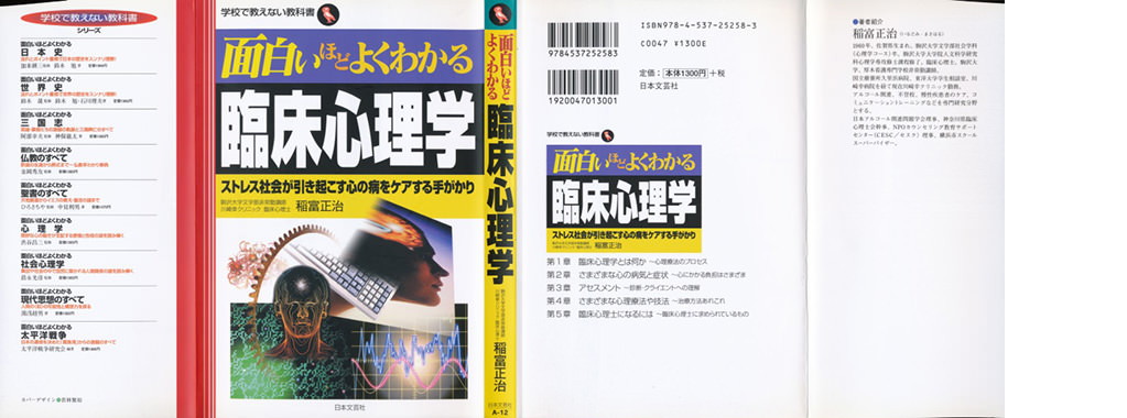 200502_01
