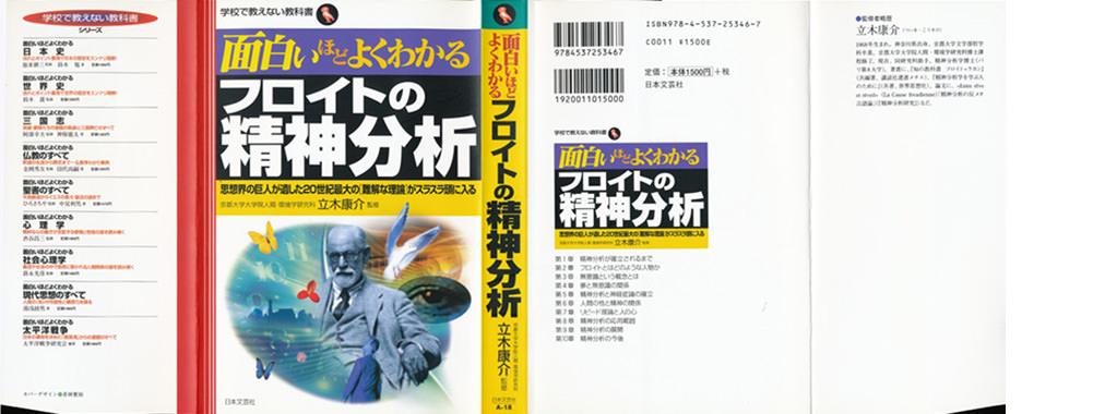 200601_01