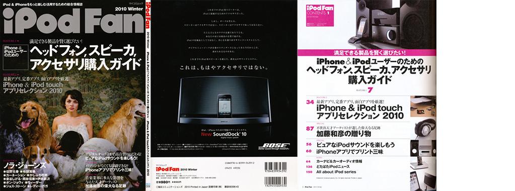 201012_01