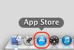 Install_Mavericks_02_App-Store01