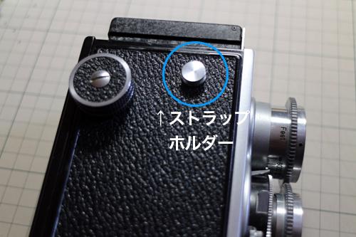 tanoshimu_toy_camera_ricohflexVII_03