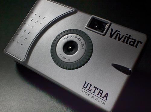 vivitar_ultra_wide_and_slim_restore01